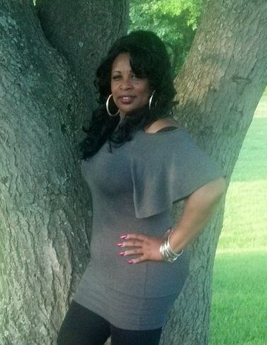 Personals in beloit wisconsin Online adult dating websites Housewives personals in Bellville GA