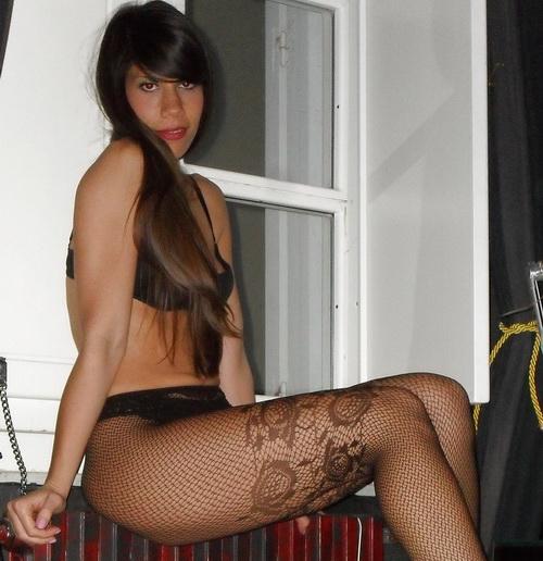 babes sexy lingerie xxx